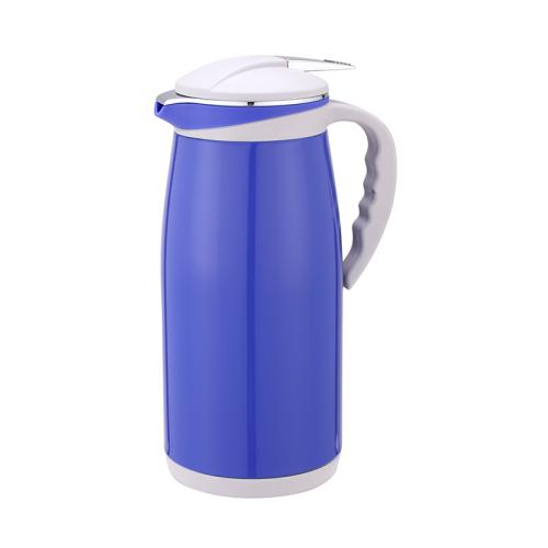 水壶 F2-1600