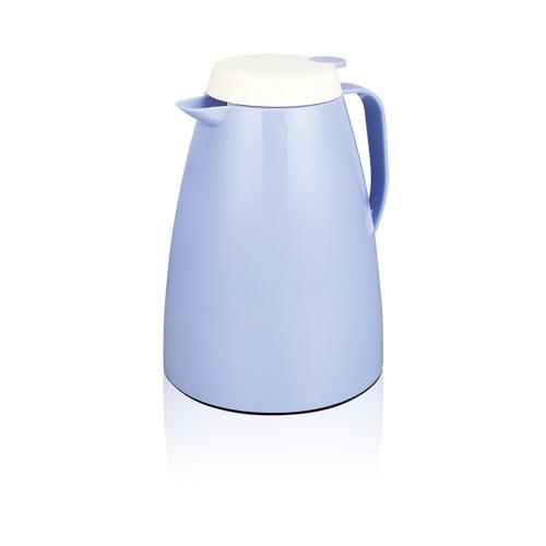 水壶 HM-04