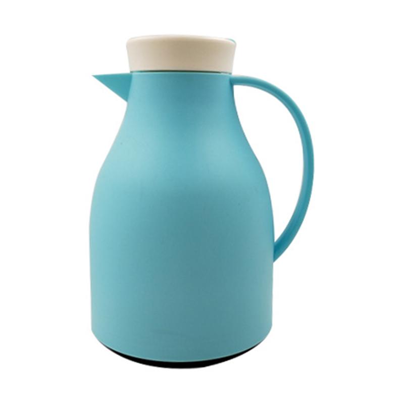 水壶 HME-1.5/1.0