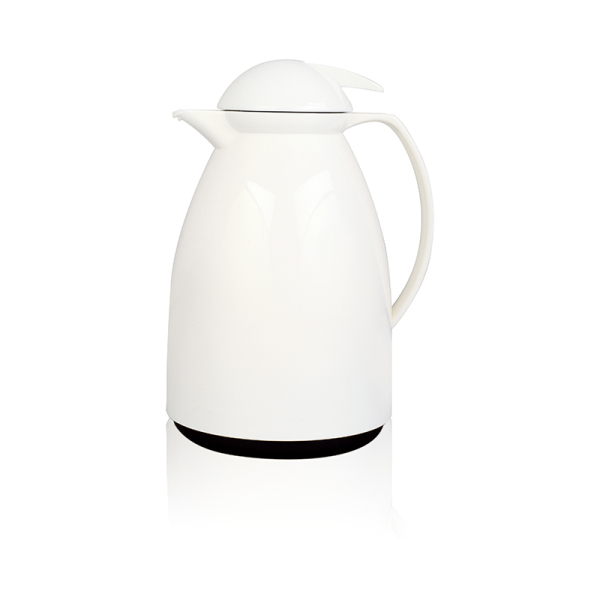 水壶 HM-07