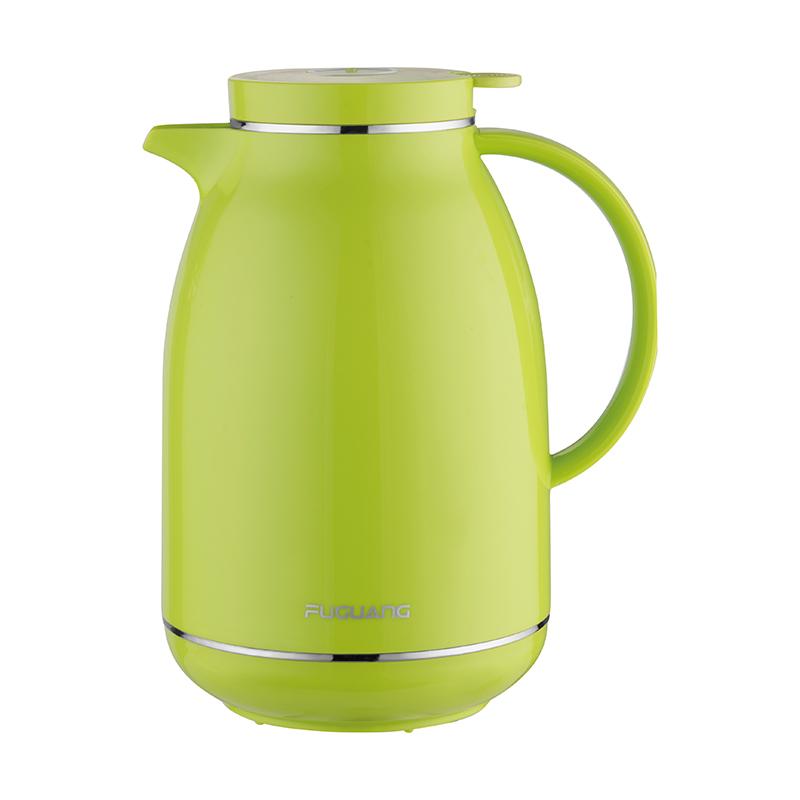水壶 HMC-1.5