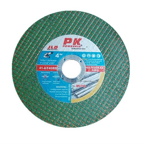 树脂结合剂砂轮