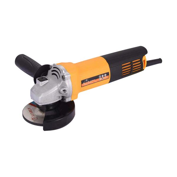 角磨機 GS002-100