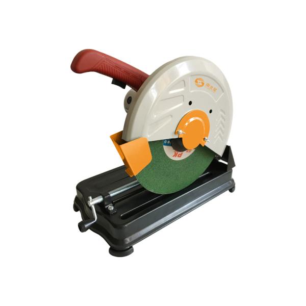 切割机 GSCM001