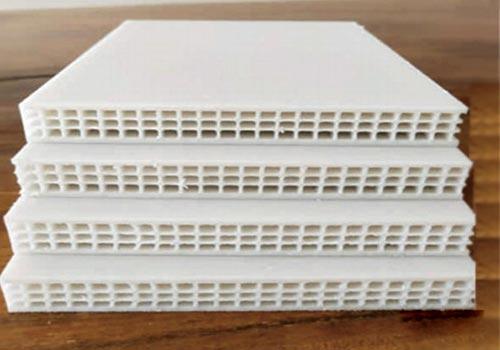 如何預防解決建筑模板使用中的變形問題