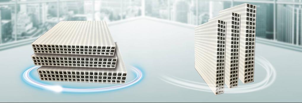 建筑行業最省錢的建筑模板,中空塑料建筑模板推動經濟可持續