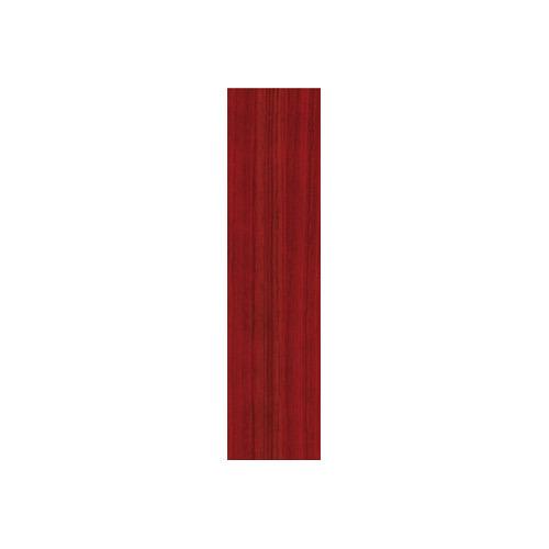 紅曲木(反凸)