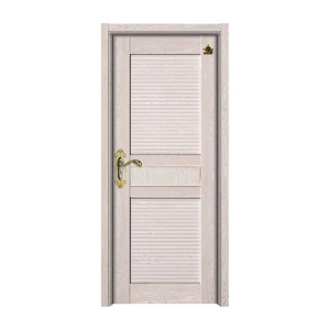 烤漆拼裝門