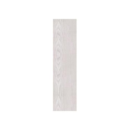 法國白橡(反凸)