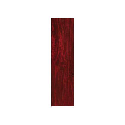 巴西紅柳(紫銅)