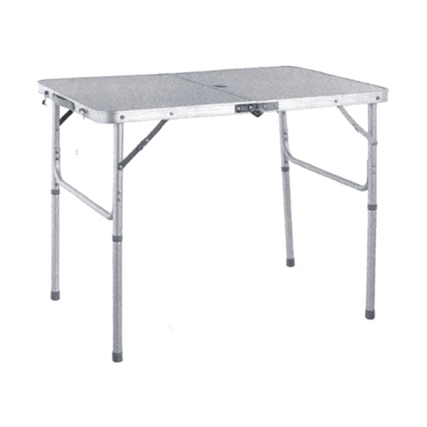 AluMINUM TABLE YF-023A