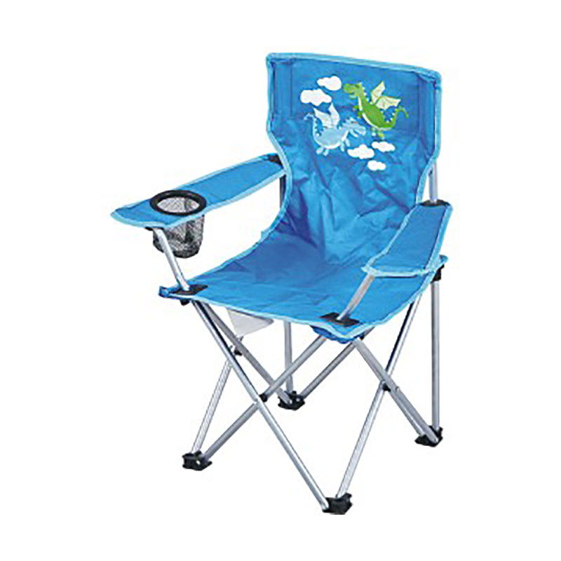 KIDS CHAIR YF-222C-13