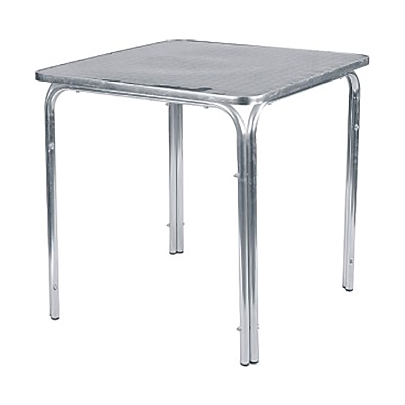 AluMINUM TABLE YF-040