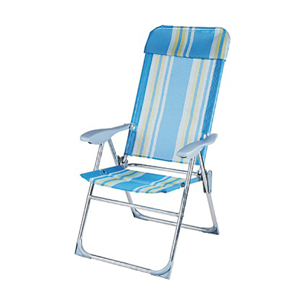 BEACH CHAIR YF-202A