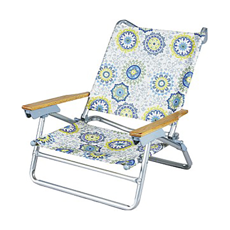 BEACH CHAIR YF-264