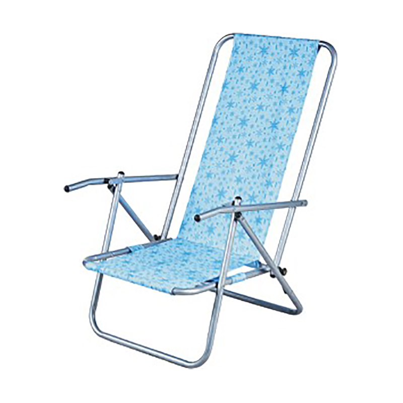 BEACH CHAIR YF-209B