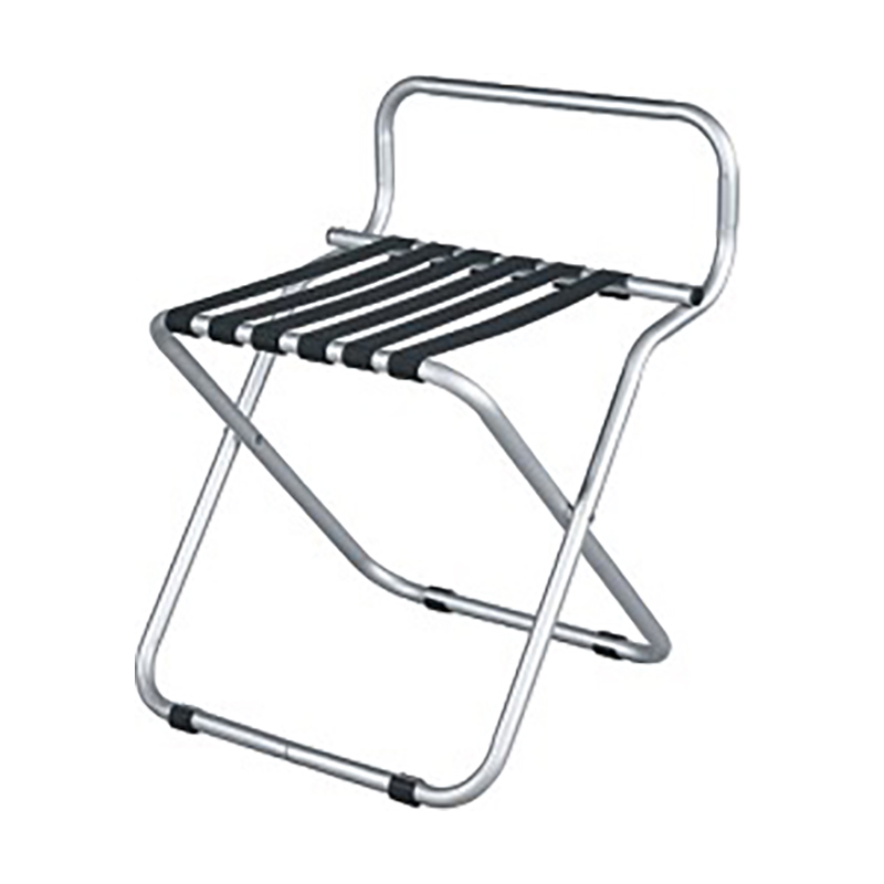 LUGGAGE RACK YF-301E