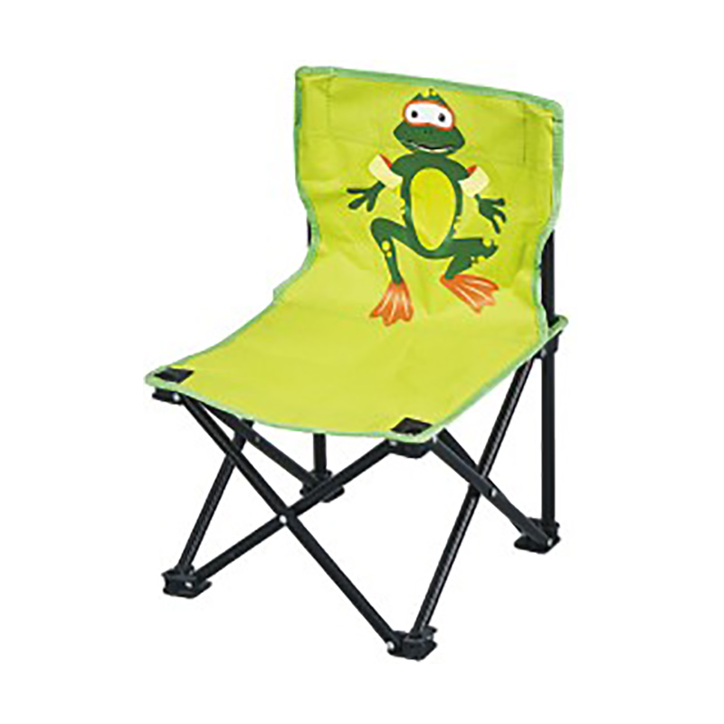 KIDS CHAIR YF-221-2