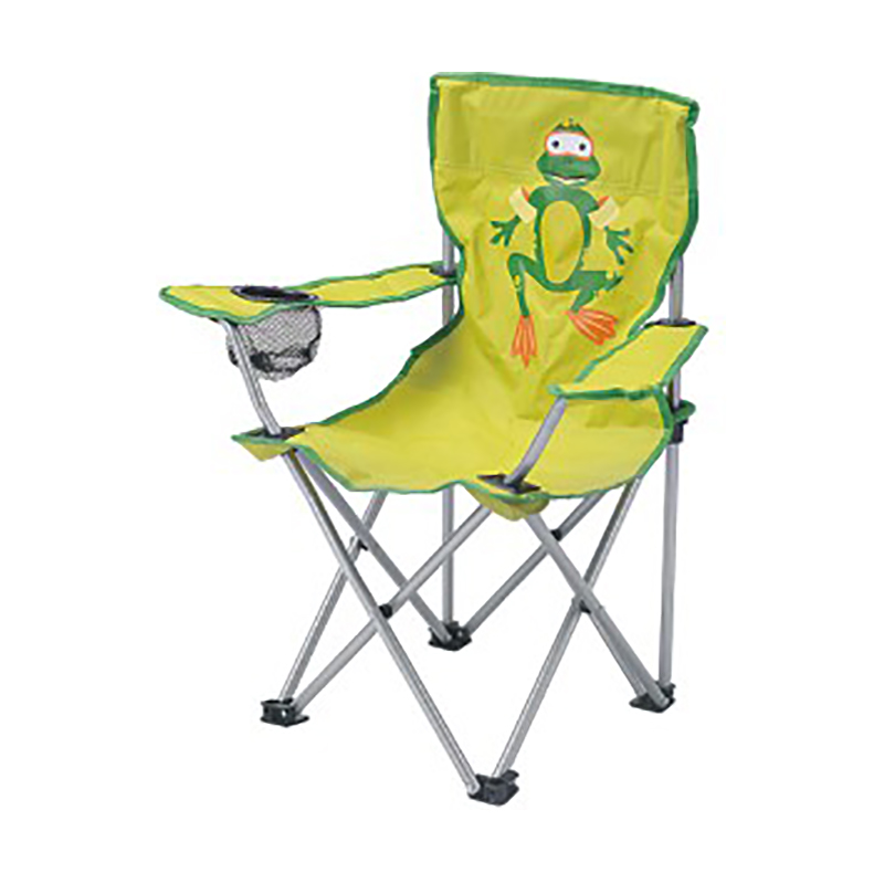 KIDS CHAIR YF-222C-9