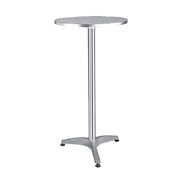 AluMINUM TABLE YF-022