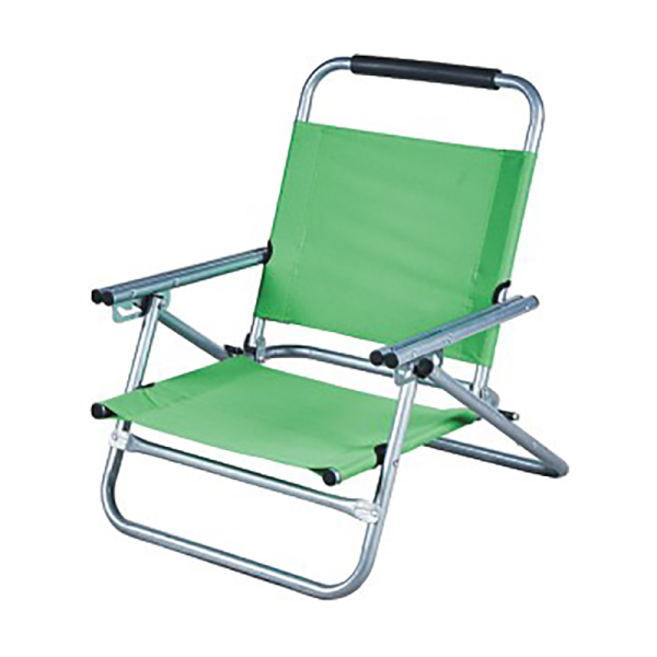 BEACH CHAIR YF-208A