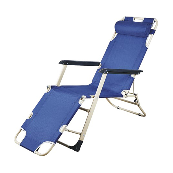 DECK CHAIR YF-204B