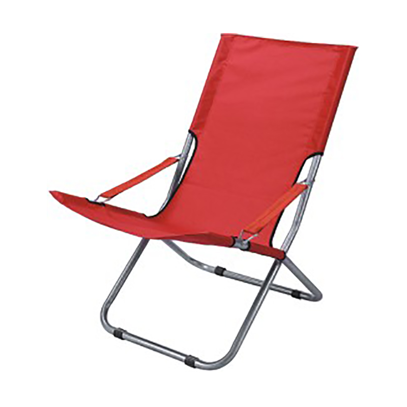 BEACH CHAIR YF-229