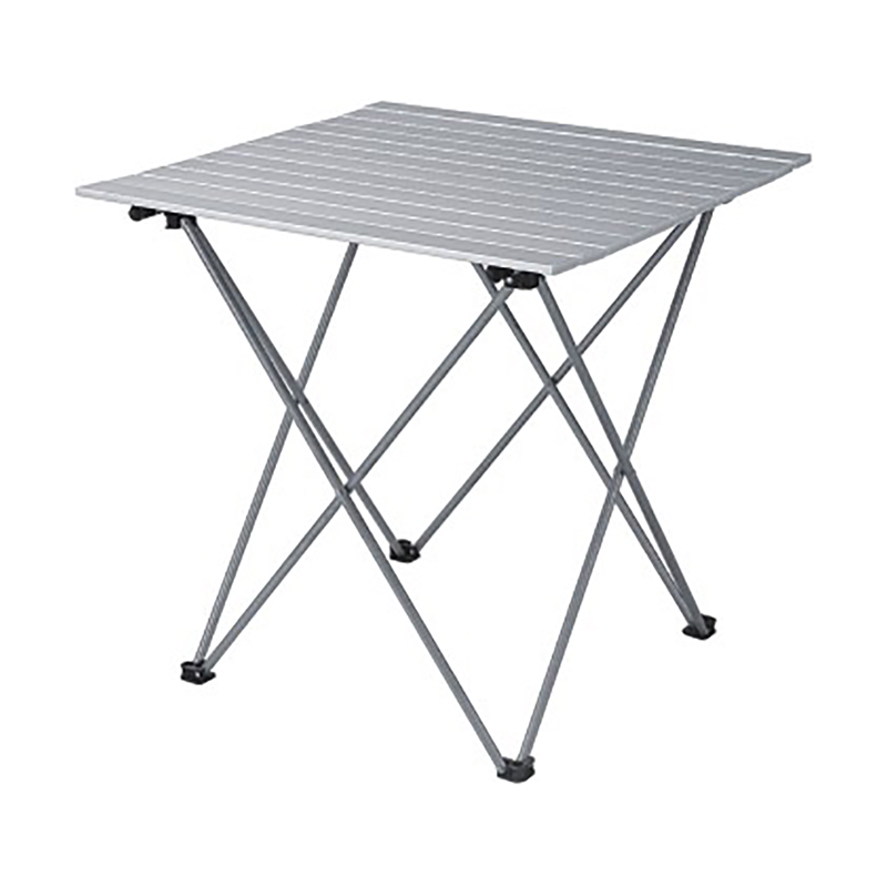 AluMINUM TABLE YF-016