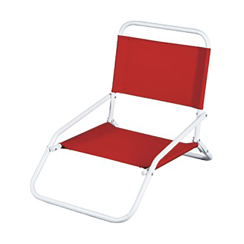 BEACH CHAIR YF-212B-1