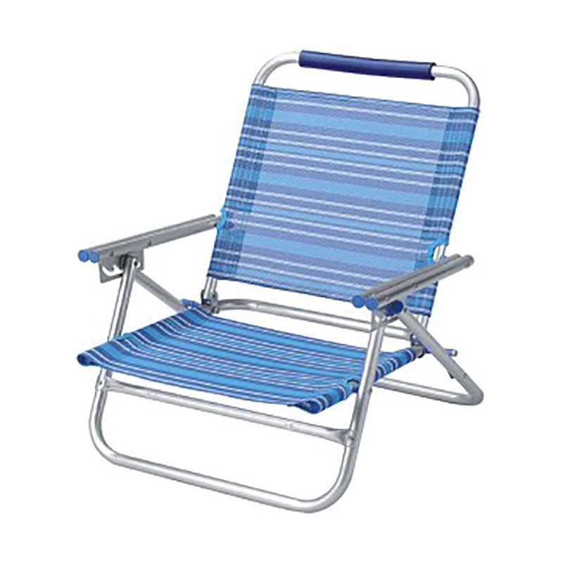 BEACH CHAIR YF-208