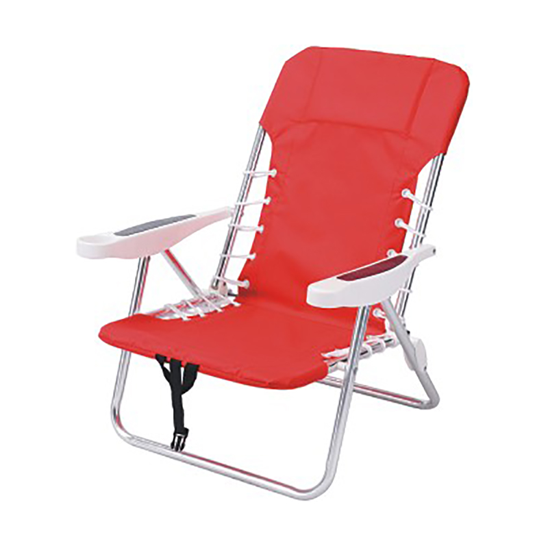 BEACH CHAIR YF-206