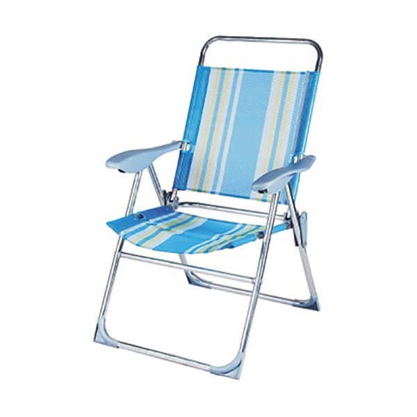 BEACH CHAIR YF-202B