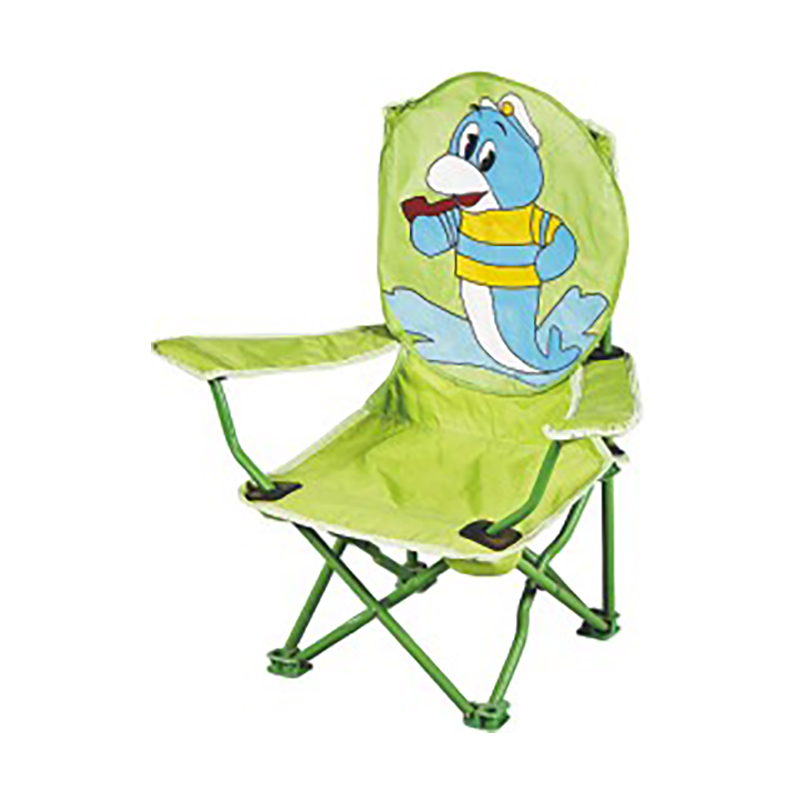 KIDS CHAIR YF-222C-7