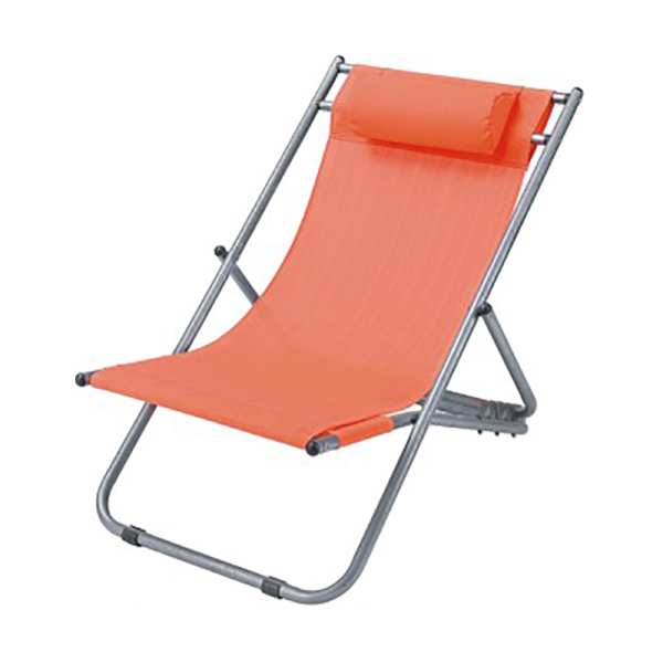 BEACH CHAIR YF-207