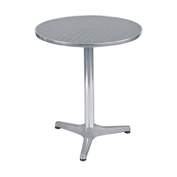 AluMINUM TABLE YF-017