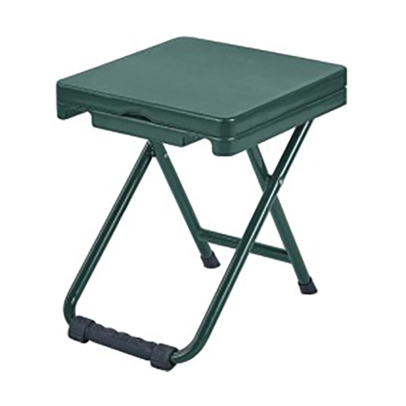 FOLDING CHAIR YF-221D