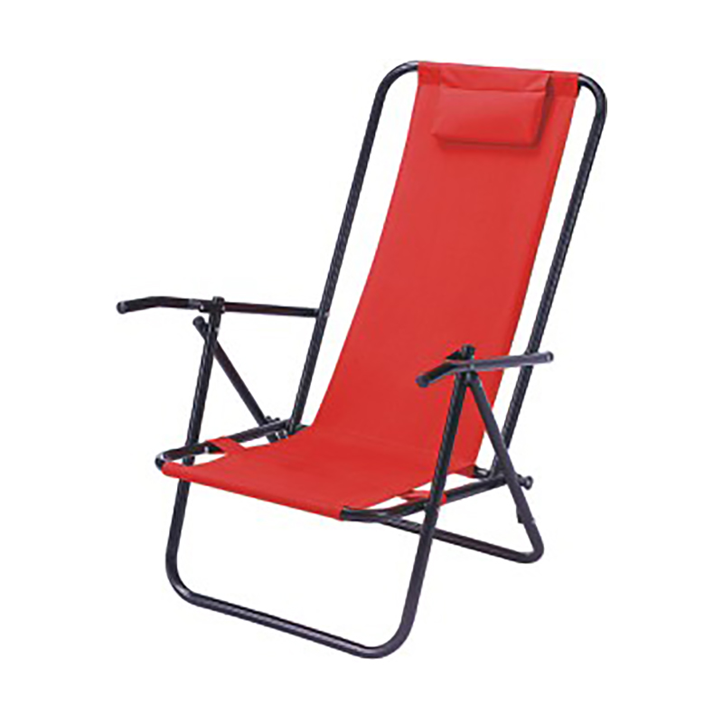 BEACH CHAIR YF-209