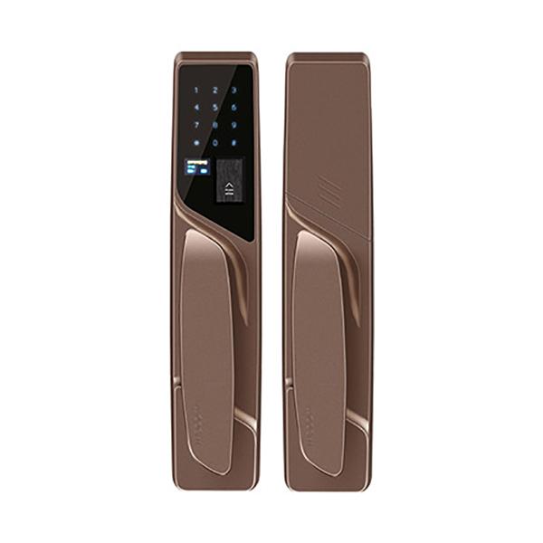 门锁 M328