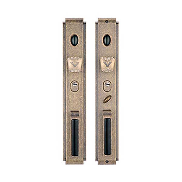 门锁 XF-30168