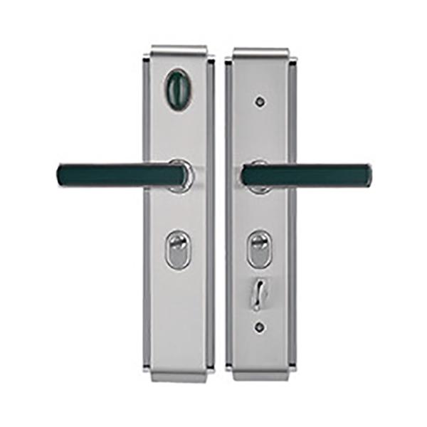 门锁 XF-21318