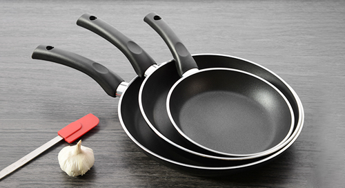 Development trend of stainless steel cookware
