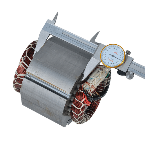 The Stator Of 1800W Electrical Motor SP-015
