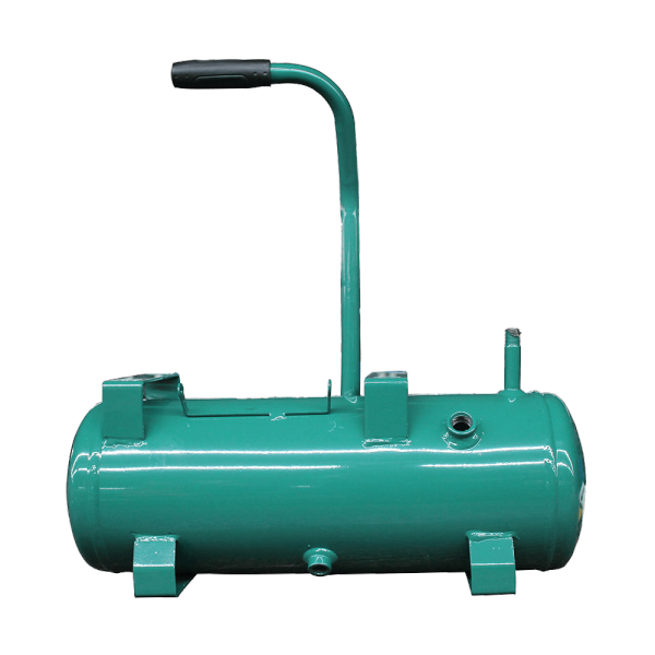 Air Tank ( Pressure Air Storage) SP-004