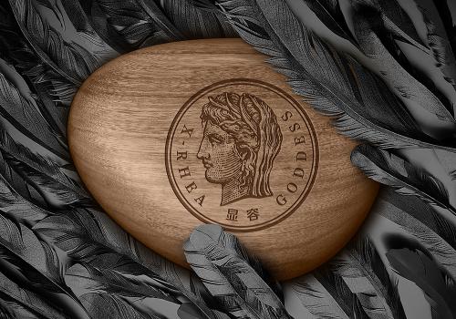 木质包装-显容-01