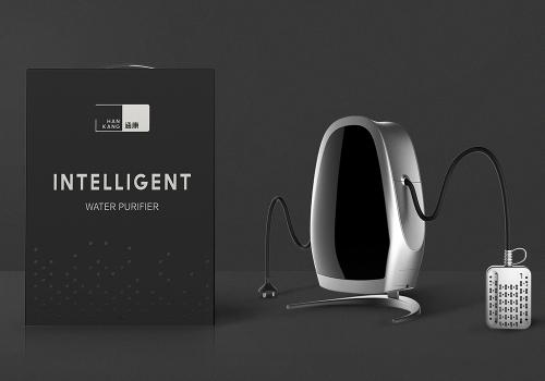 包装设计-涵康-5
