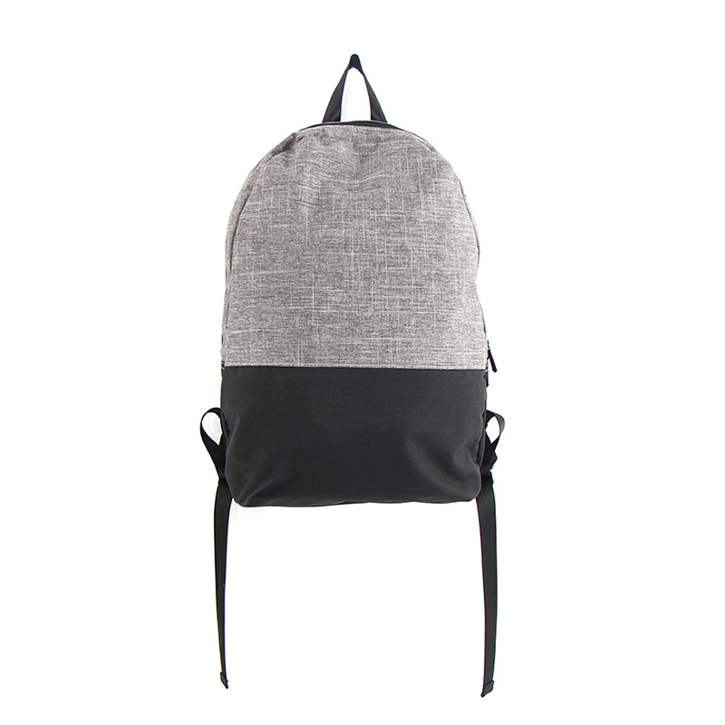 Concise Men's Backpack