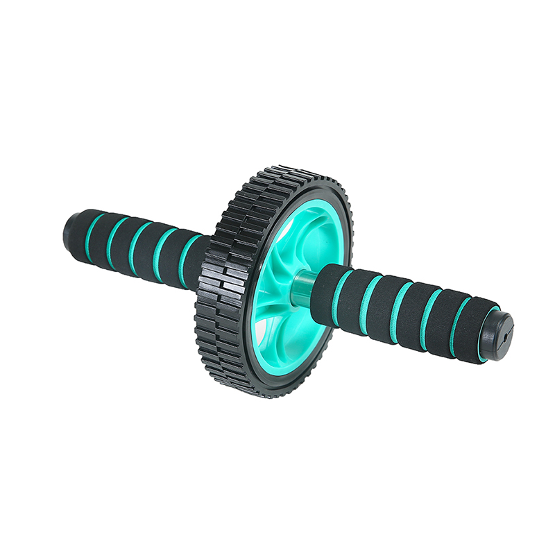 YOYOSO Power Roller