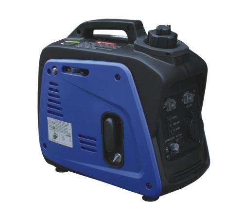 XYG1200I