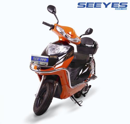 XY800DT-3