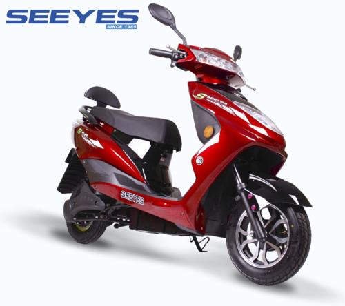 XY800/600DT-2.A/B